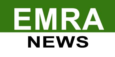 EMRA TV